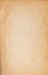 Free Tan Vintage Paper Texture Texture - L+T