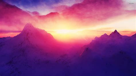 Mountain-sunrise-18614-2560×1440