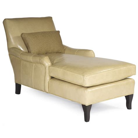chaise a chaise lounges for sale hayneedle seating