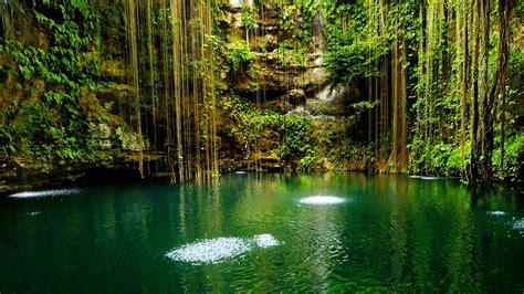 Beautiful Nature Wallpapers Hd  Wallpaper Cave