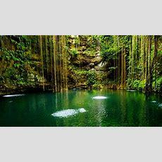 1080p Hd Image Nature Pixelstalknet