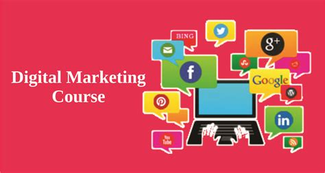 top digital marketing courses in the world top 10 digital marketing companies seo company in okhla