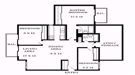bedroom  double garage house plans gif maker daddygifcom  description youtube