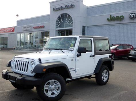 jeep wrangler white 2 door 2014 white jeep wrangler sport 2 door hardtop 2014 jeep