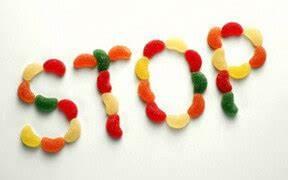 Как избавиться от сахарного диабета 2типа