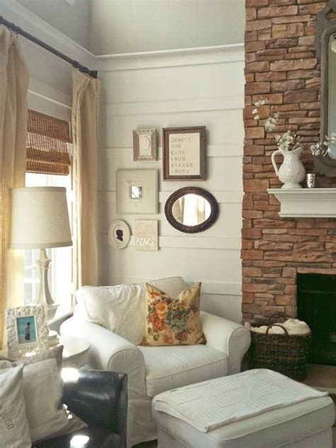 cottage style 101 with hgtv 149 best images about hgtv living rooms on pinterest