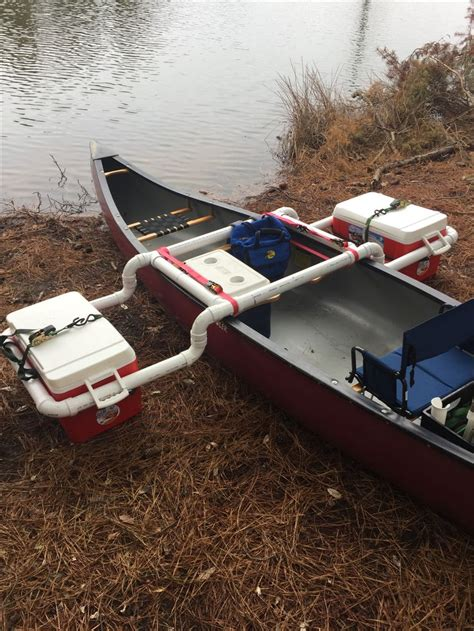 Jon Boat Fishing Accessories by Best 25 Pontoons Ideas On Pontoon Boats
