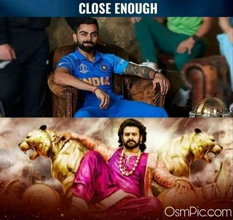 Top 30 Icc World Cup Cricket Memes Funny Cricket Quotes