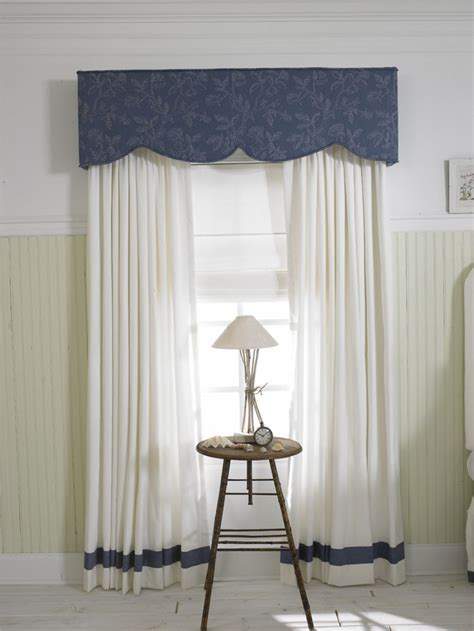 cornice board valance cornice board gordon s window decor