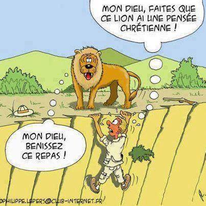humour français l humour fran 231 ais quot god make this a christian thought quot quot god bless this