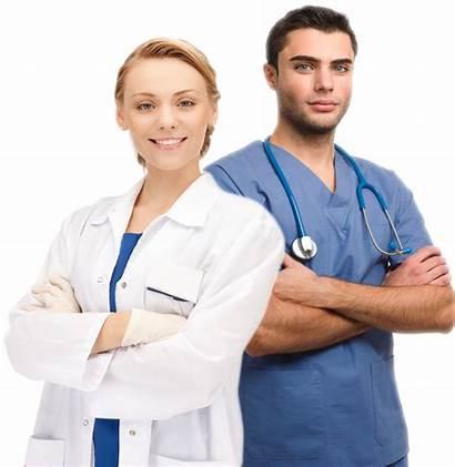 Medical Professionals Health Canadian Dental Education Diagnostic