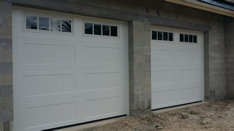 clopay garage doors installation clopay garage doors installation dandk