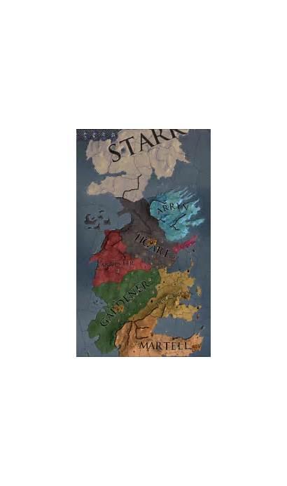 Map Thrones Westeros Conquest Ice Planetos Aegon
