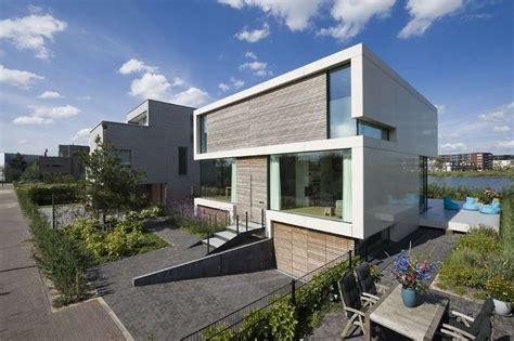 moderne ville de ville moderne di design foto 9 40 design mag