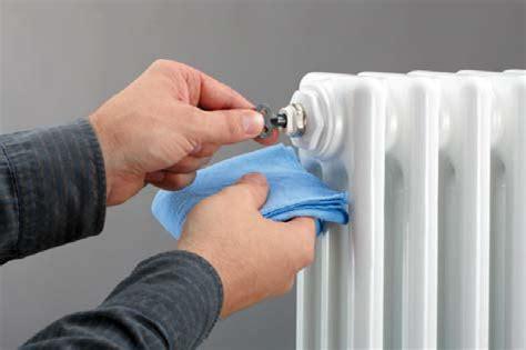 automatische entlüfter heizung funktioniert nicht automatische entl 252 ftung solaranlage inverter split klimager 228 t