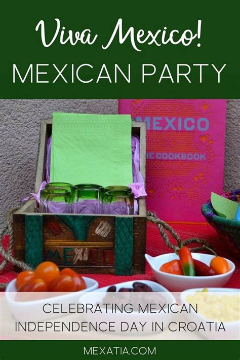 Croatia | Mexico travel, Mexican independence day ...