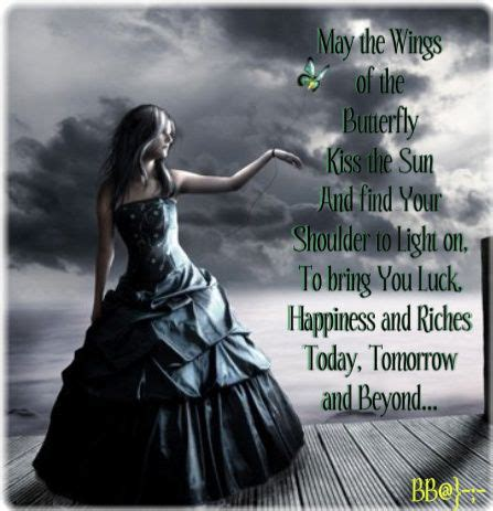 pin  cynthia shirrell  quotes witch quotes ball