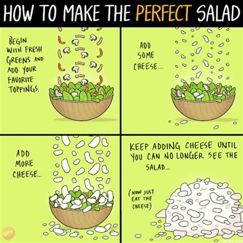 How To Make A Meme - listeria outbreak check your salads the bump