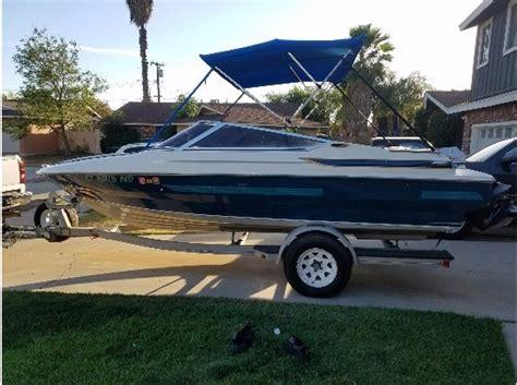 Boats For Sale Riverside California maxim boats for sale in riverside california