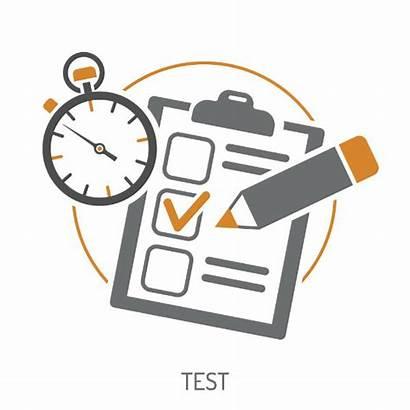 Grades Better Assessment Education Learning He Ib