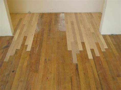 Refinishing hardwood flooring MA sanding finishing wood