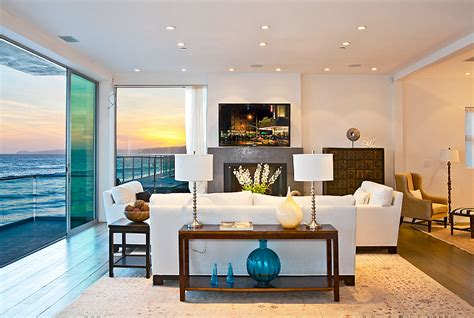contemporary beach house home bunch interior design ideas
