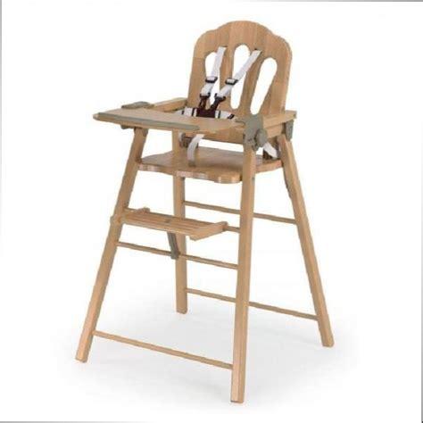 chaise haute omega chaise haute harnais de sécurité pour chaise haute omega