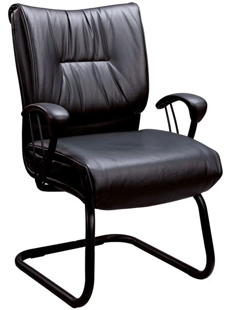 Office Chairs For Guests by Sleek Guest Home Office Chair Visitor Guest Chairs