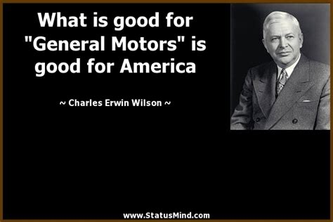 """What Is Good For """"general Motors"""" Is  Statusmindcom. Office Of Long Term Care Arkansas. Top Ad Serving Companies Storage Watertown Ma. Cough Congestion Runny Nose Junk Removal Ny. San Antonio Virtual Office Call Regions Bank. Auto Insurance Kalamazoo Mi Dr License Check. Modular Trade Show Exhibits Subjects Of Mba. How Many Car Accidents Per Year. Global Positioning System Marting Real Estate"""