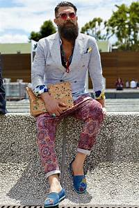 104 best images about Bohemian Men's Fashion on Pinterest