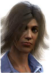 Laurie Strode Halloween 3 by Laurie Strode Official Dead By Daylight Wiki