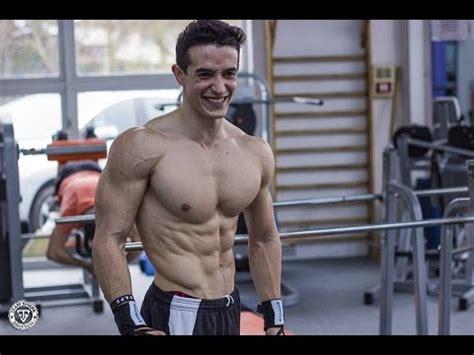 je veux prendre de la masse di 232 te compl 232 te prise de masse musculation