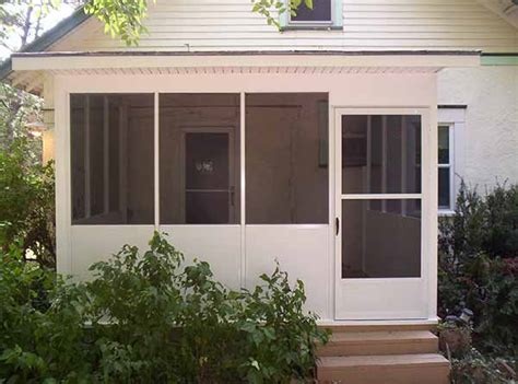 patio doors doors replacement doors springfield missouri
