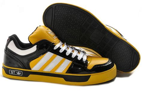 black white adidasstar 2 lite md sole shoes adidas easy travelling superstar 2 lite md sole shoes