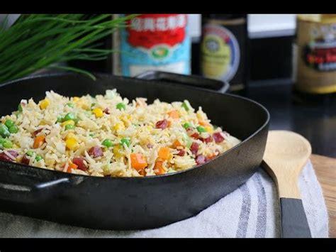 cuisine chinoise recette recettes de cuisine chinoise