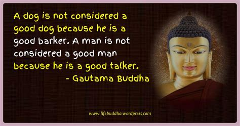 peace  inspirational quotes  buddha life