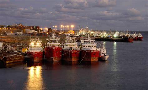 city   puerto deseado