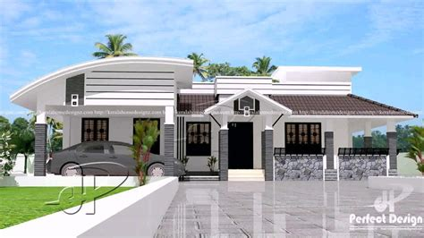 Home Design Youtube Channels : Home Design In Punjab India