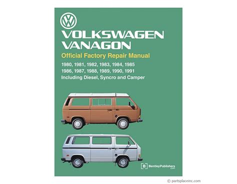 small engine repair manuals free download 1991 volkswagen passat lane departure warning vw vanagon bentley repair manual free tech help