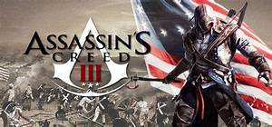 Assassins Creed 3 Free Download Full PC Game