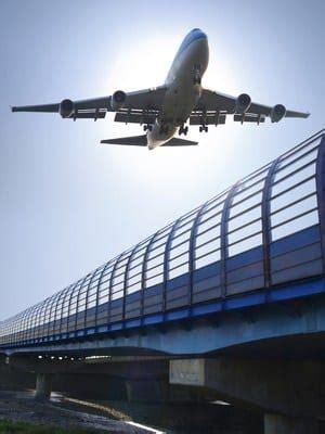 airlines offer bereavement fares lifeinsurecom
