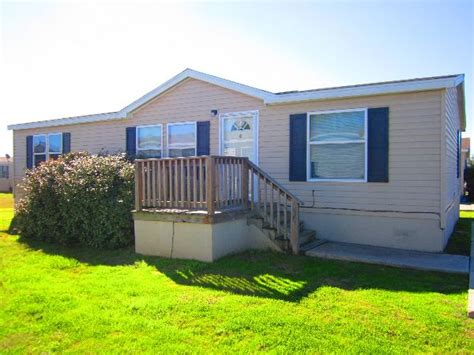 Mobile Home For Rent In San Marcos, Tx