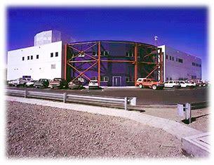 bureau de controle batiment bureau de controle batiment 28 images www delabarre sas fr site officiel climatisation vous