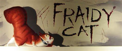 animatorium animated films    disney