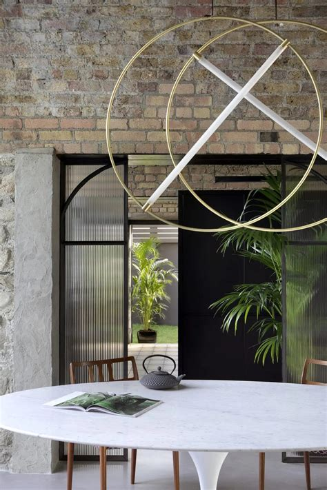 An Amazing Historic Coach House by An Amazing Historic Coach House Decoholic