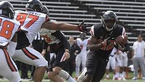 Oregon State eager to rebound, ranked No. 112 in 2018 ...