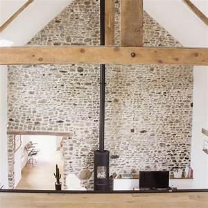 Mur En Pierre Interieur Leroy Merlin : incroyable pierre de parement exterieur leroy merlin 14 ~ Dailycaller-alerts.com Idées de Décoration