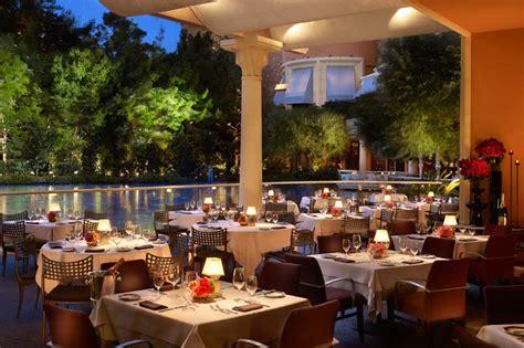 10 best patio dining restaurants in las vegas top10vegas