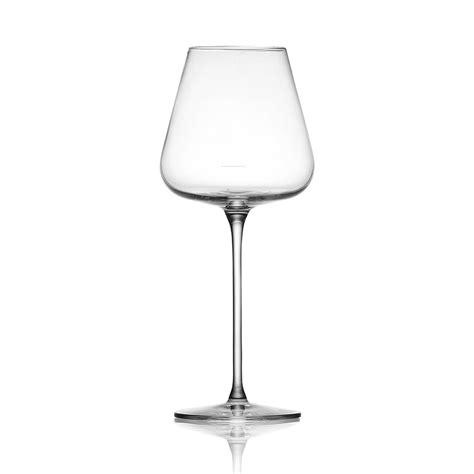 bicchieri per spumante bicchiere calice per spumante e chagne