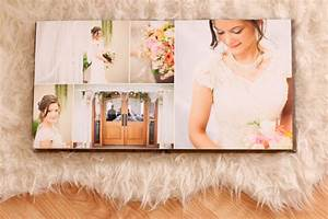 wedding albums emily mitton With wedding albums for photographers